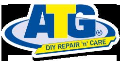 ATG DIY Smart Repair