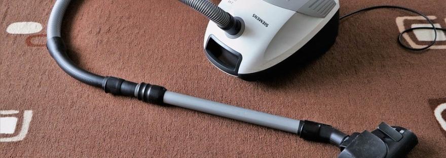 Tipps zur Teppichpflege und Teppichreinigung